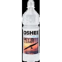 OSHEE SPORT DRINK Pure ZERO 750 ml