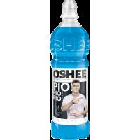 OSHEE ISOTONIC Multifruit 750 ml