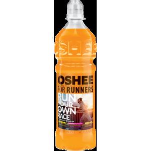 OSHEE ISOTONIC Orange 750 ml