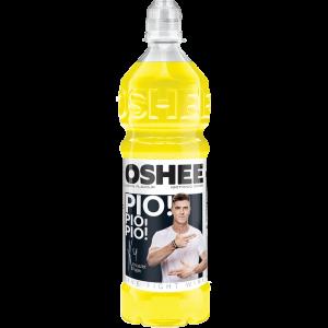 OSHEE ISOTONIC Lemon 750 ml