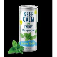 Keep Calm Drink medovka 250ml