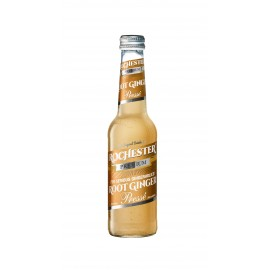 Rochester PREMIUM ROOT GINGER, 275ml