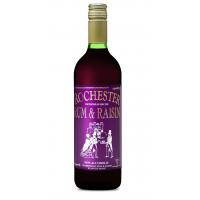 Rochester Rum Raisin 725ml