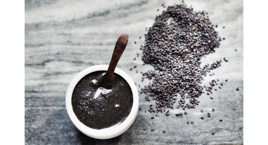 Zdravé semienka, ktoré by ste mali začať jesť. Okamžite!