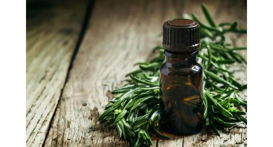 Použitie a účinky čajovníkového oleja ( Tea tree oil )