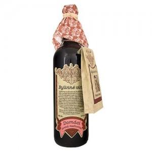 Darčekové maceračné víno 0,75l - proti stresu (BC6230)