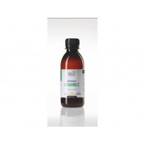 Adelle Davis - vitamín C pure, lipozomálny, 200 ml - trvanlivosť 6 týždňov