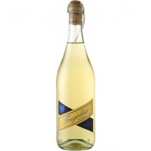 Fragolino Bianco - biele (0,75l)