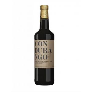 Condurango žalúdočné víno 750ml