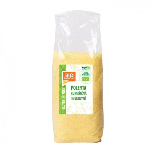 PROBIO BIO polenta kukuričná instantná, 450g