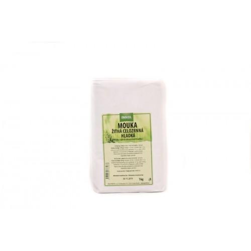PROVITA múka žitná celozrnná hladká, 1kg