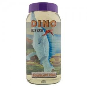 BOHEMIA DINO KIDS pena do kúpeľa s hračkou, 700ml (BC000317)