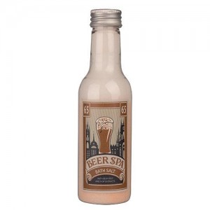 M-820006 kúpelová sol 300g z piv.kvasnic