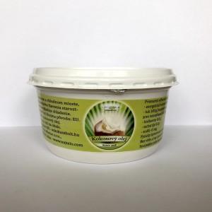Kokosový olej 500ml