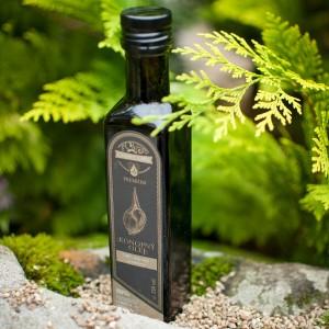 Konopný olej - cannalife (250ml)