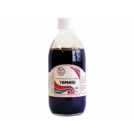 SUNFOOD omáčka TAMARI, 300ml