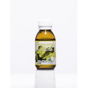 EkoMedica - Pupalkový olej 100% (100ml)