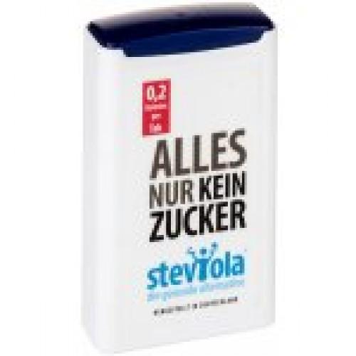Steviola - tablety (100ks)