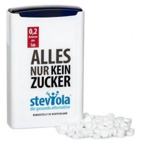 Steviola - tablety (300ks)