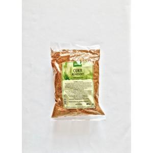 Kokosový cukor (400g) - Provita