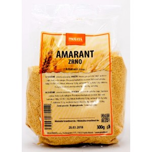 Amarant zrno 300g - Provita