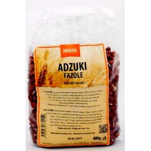 Fazuľa adzuki (400g) - Provita