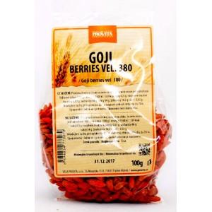 Goji (100g) - Provita