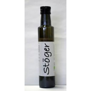 Biopurus - BIO Stoger mandľový olej (250ml)