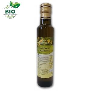 Biopurus - BIO ľubovníkový olej (250ml)