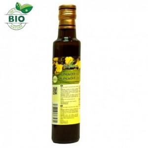 Púpalkový olej BIO (100ml)