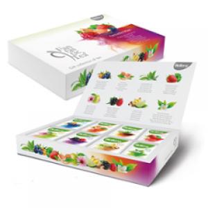 Fantastic Tea Maxi 64ks