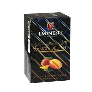EMINENT Classic Mango Delight porciovaný 20x2g (6819)