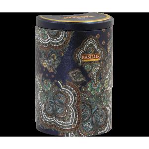 BASILUR Orient Magic Nights plech 100g (7589)