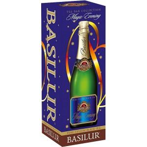 BASILUR Tea Bar Magic Evening, 65g (4255)