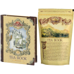 BASILUR Tea Book II. Gold plech 100g (7598)