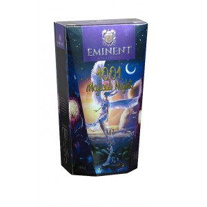 EMINENT 1001 Magical Night papier 100g (6809)
