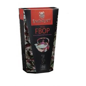 EMINENT FBOP Black Tea 100g (6807)
