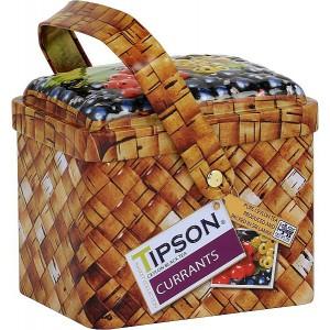 TIPSON Basket Currants plech 80g (4998)