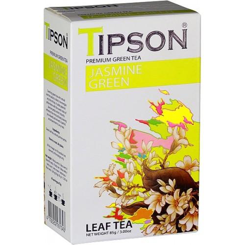 TIPSON Jasmine Green papier 85g (7831)