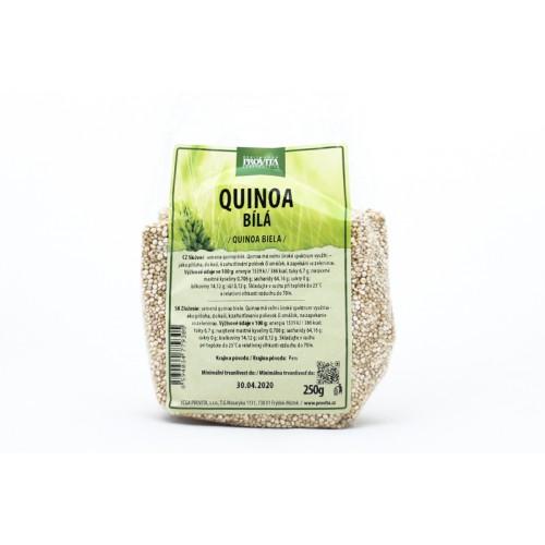 PROVITA quinoa biela, 250g