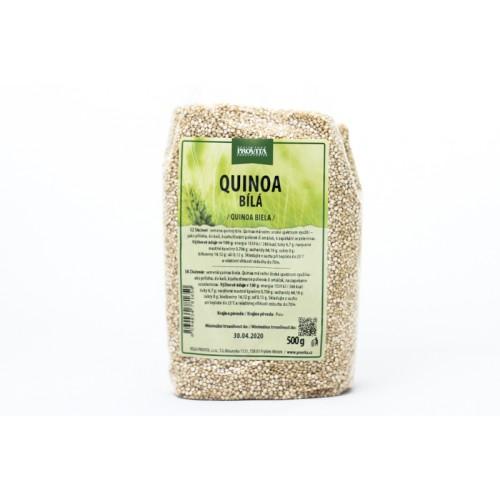 PROVITA quinoa biela, 500g