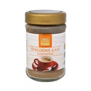 Špaldová káva, instantná (50g) - Provita
