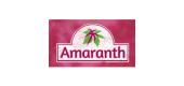 Amaranth Life