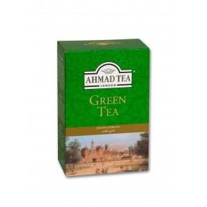 Ahmed green 100g (1087)
