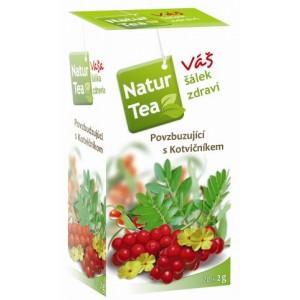 Natur tea povzbudz. a kotv. 20x2 (1810)