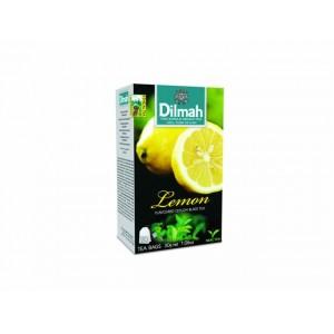 Dilmah ns.citron 20x1,5 (614)