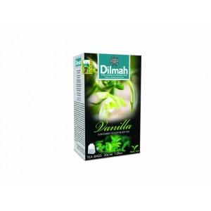 Dilmah ns.vanilka 20x1,5 (626)