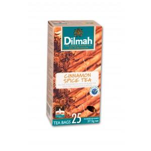 DILMAH ns.škorica 20x1,5 (627)