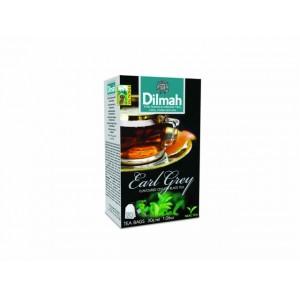 Dilmah ns.earl grey 20x1,5 (629)