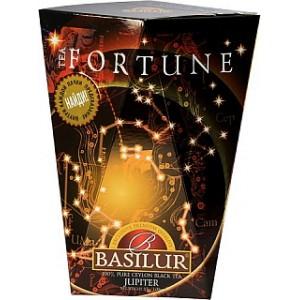 BASILUR Fortune Jupiter papier 85g (3955)
